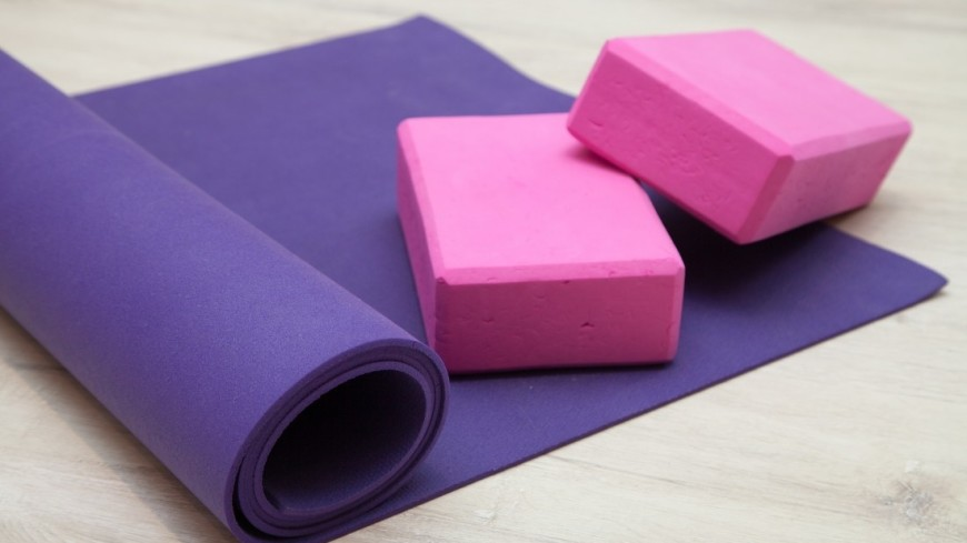 Йога,йога, растяжка, асана, коврик, фитнес, спорт, здоровье,