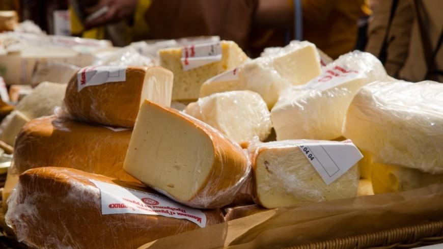 Фестиваль «Вся Грузия в одном Флаконе»,сыр,