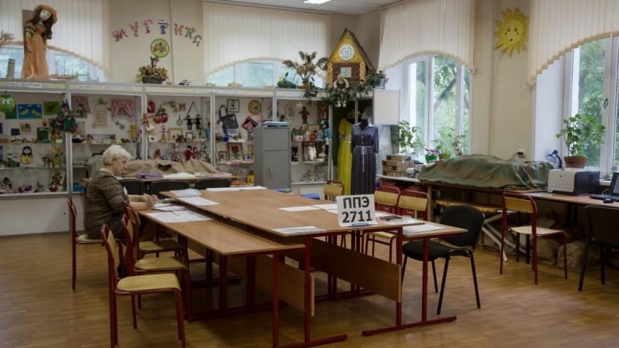 В Перми закрыли школу после заболевания 140 детей