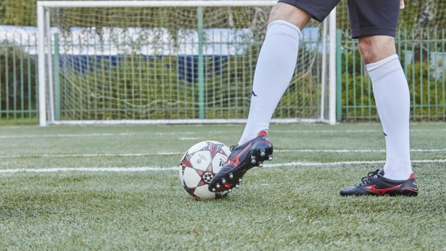 Амстердамский «Аякс» вошел в историю Лиги чемпионов