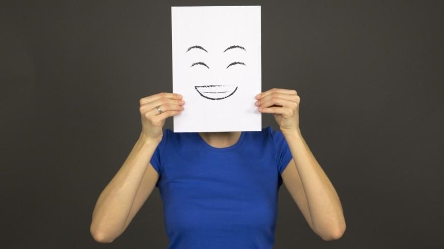 """Фото: Дмитрий Белицкий (МТРК «Мир») """"«Мир 24»"""":http://mir24.tv/, смех, эмоции, смайл, улыбка, радость"""