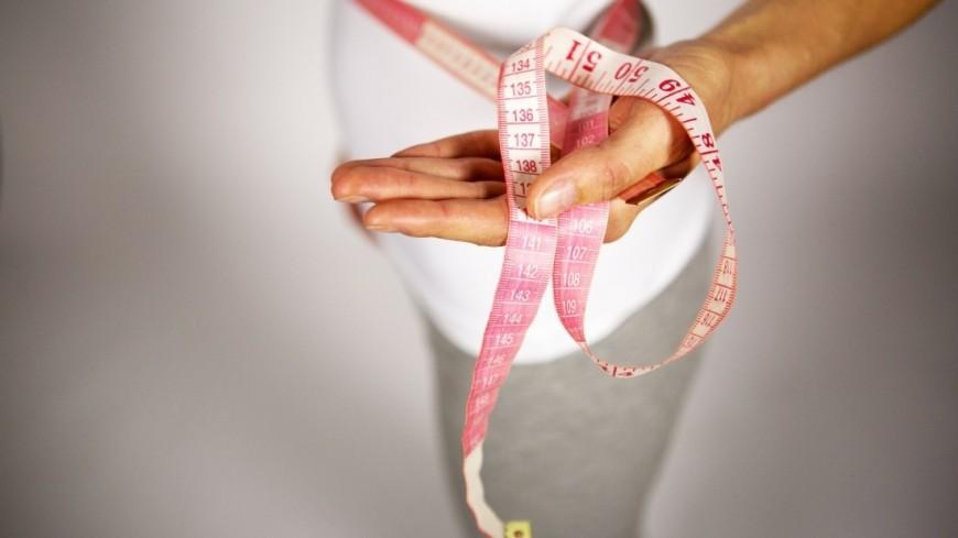 Ешь и худей: специалисты предложили диету без запретов