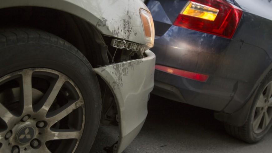 В Приморье пешеход погиб под колесами машины, спеша на другое ДТП