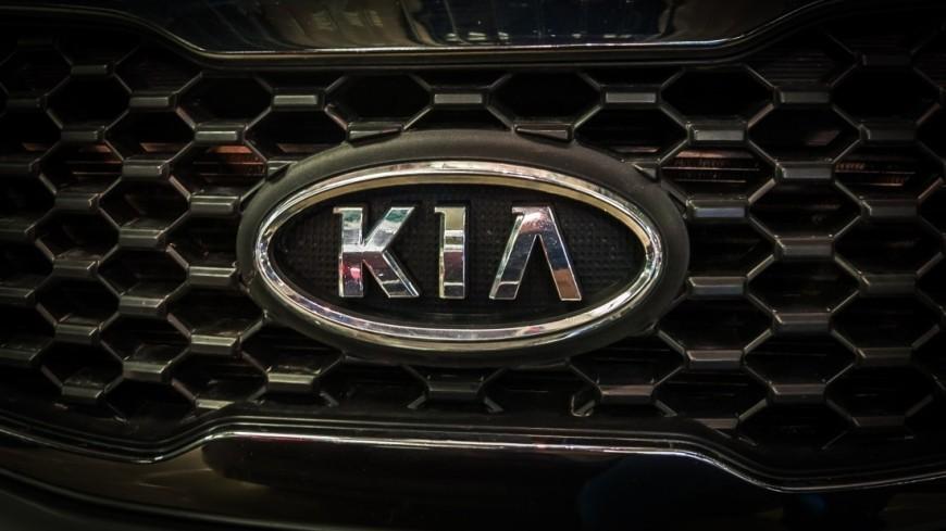 KIA вывела на тесты новый кроссовер на базе Hyundai Creta