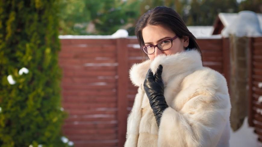 Шуба,зимняя одежда, шуба, девушка, женщина, зима, холод, ,зимняя одежда, шуба, девушка, женщина, зима, холод,