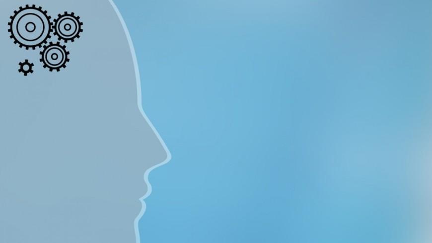 Ученые анонсировали появление «интернета мыслей»