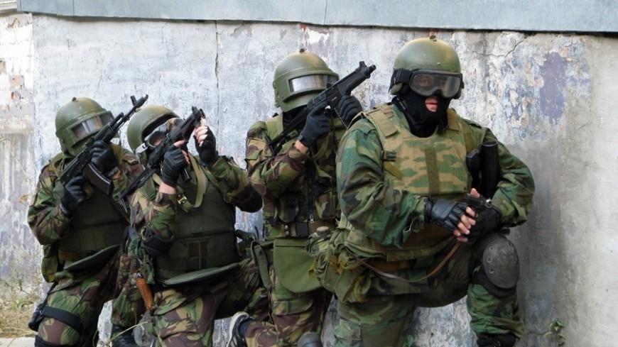 В одном из районов Тюмени введен режим КТО