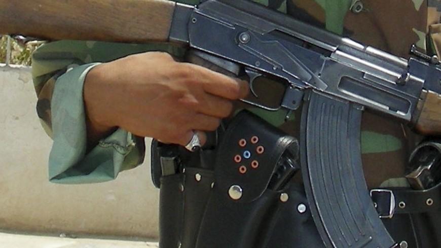 Главарь ИГ появился на видеозаписи впервые за пять лет