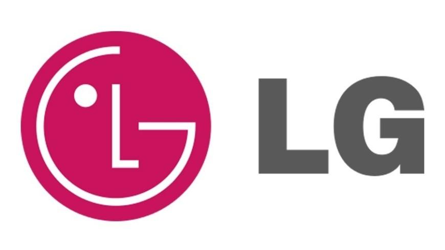 LG, lg