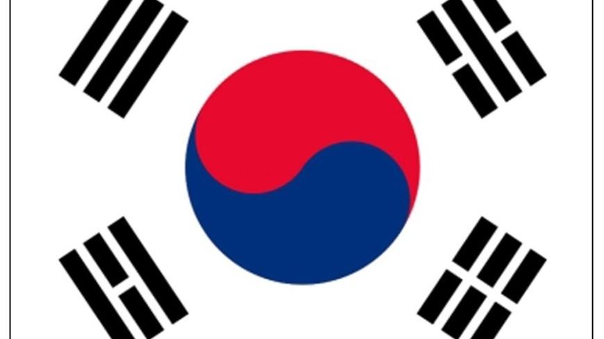 Южная Корея стала первой страной, запустившей сеть 5G