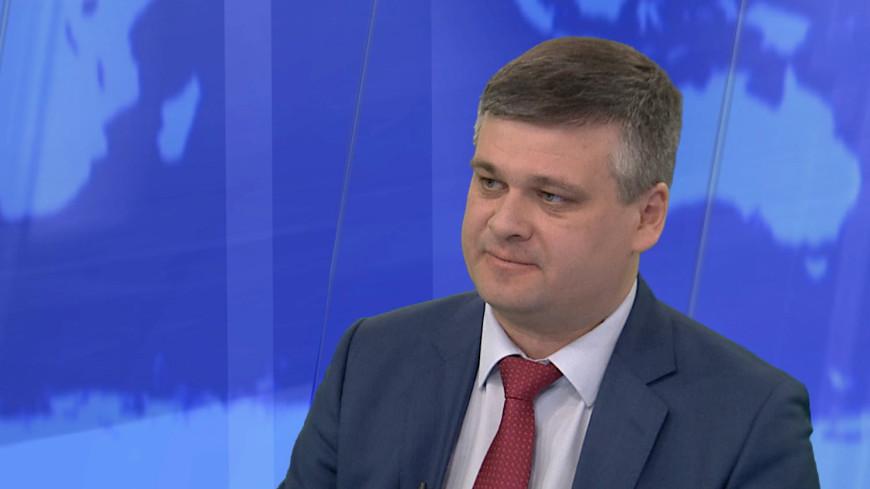 Как дебаты Порошенко и Зеленского повлияют на второй тур выборов