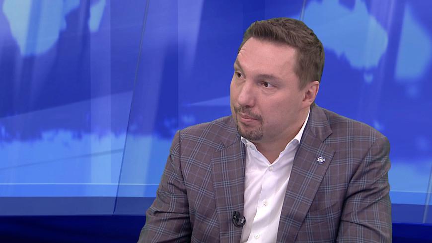 Устойчивый рунет: зачем он нужен и как будет работать