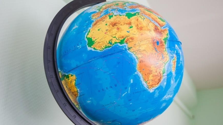1 сентября в школе№1883  через объектив фотографа,школа, глобус, география, мир, путешествие, ,школа, глобус, география, мир, путешествие,
