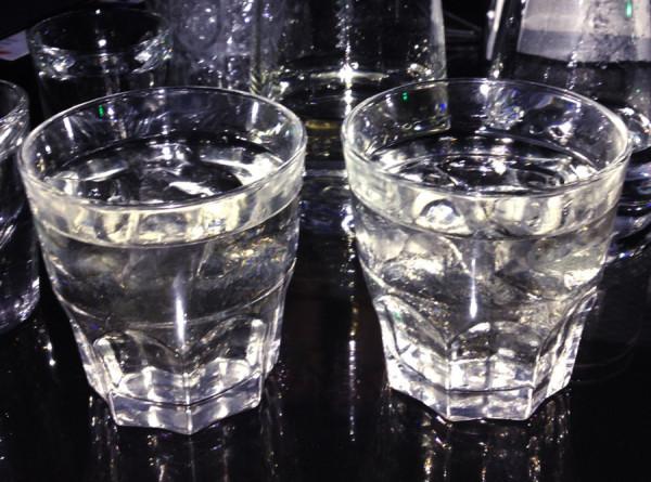 «Ядерный» напиток: создана водка из чернобыльской пшеницы