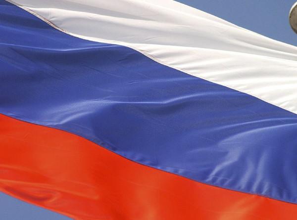 День Государственного флага Российской Федерации. ИНФОГРАФИКА