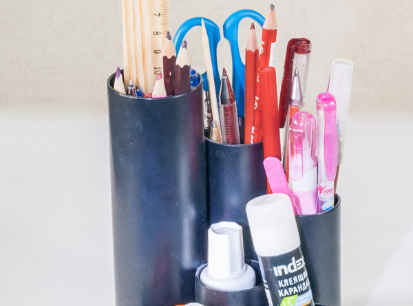 Тетради, учебники, ручки: собираем ранец первоклашки с маркетологом
