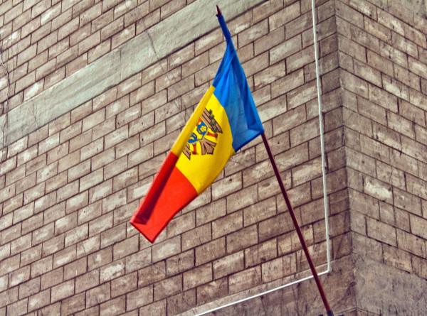 В Молдове почтили память жертв тоталитарных режимов