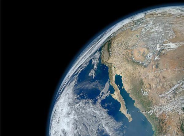 В NASA прокомментировали предстоящий конец света