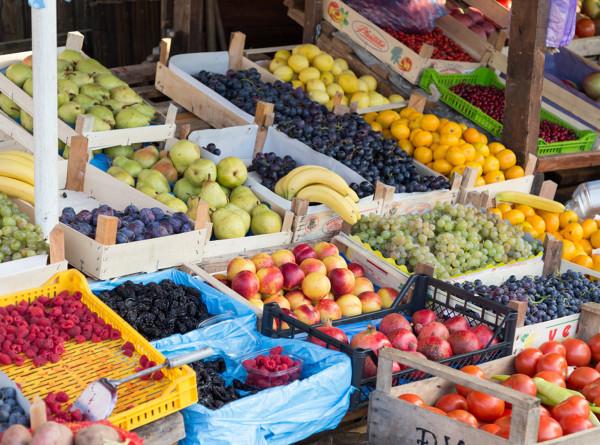 Опасные до безумия: десять продуктов, которые вызывают пищевое отравление