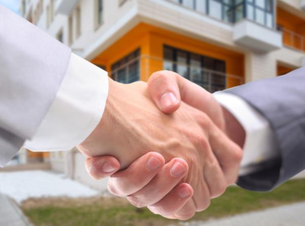 Посол: Сербия и ЕАЭС подпишут соглашение о зоне свободной торговли в октябре