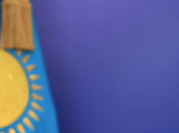 Токаев отметил важность многопланового сотрудничества с Беларусью