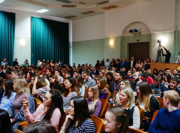 Век цифровых профессий: в Москве подвели итоги приемной кампании в вузы
