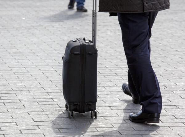 Шестой килограмм огурцов отберут: в чем суть новых таможенных правил