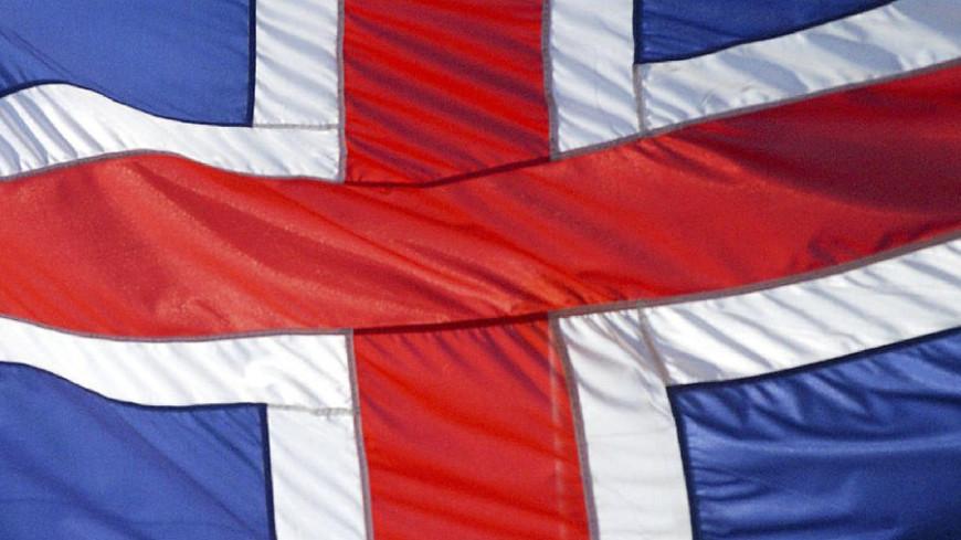 "Фото: ""«Мир 24»"":http://mir24.tv/, флаг исландии"