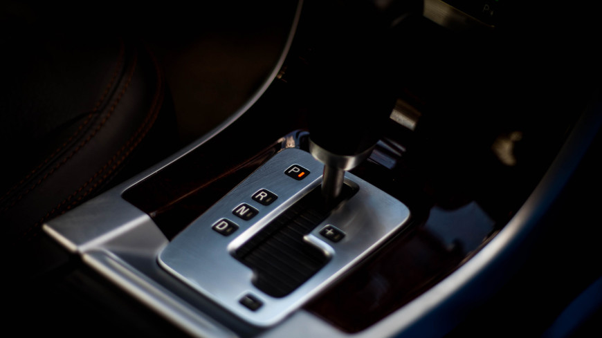 Узбекистанские авто Ravon возвращаются на российский рынок