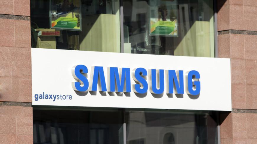Компания Samsung презентовала в Нью-Йорке свои новые смартфоны