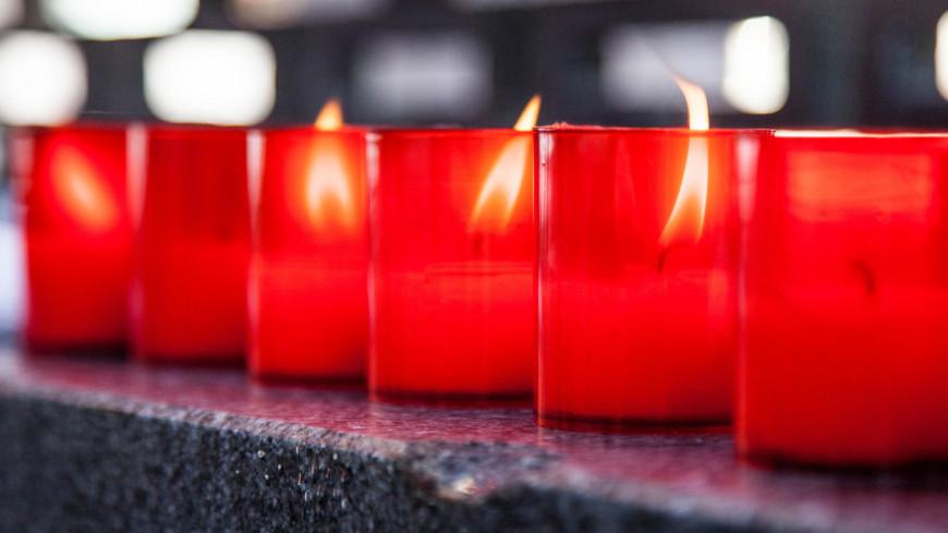 В Сарове объявили траур после гибели сотрудников ядерного центра под Архангельском