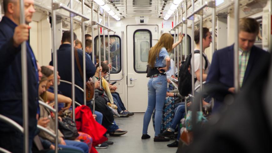 Московский метрополитен,метро, метрополитен, люди, толпа, вагон, ,метро, метрополитен, люди, толпа, вагон,
