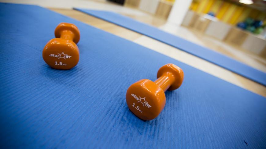 Фитнес-клуб,фитнес, клуб, центр, спорт, спортивный зал, физическая подготовка, здоровье, групповой зал, групповая тренировка, тренировка, ,фитнес, клуб, центр, спорт, спортивный зал, физическая подготовка, здоровье, групповой зал, групповая тренировка, тренировка,
