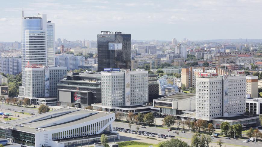 Лукашенко заявил, что Китай безвозмездно построит в Минске стадион и бассейн