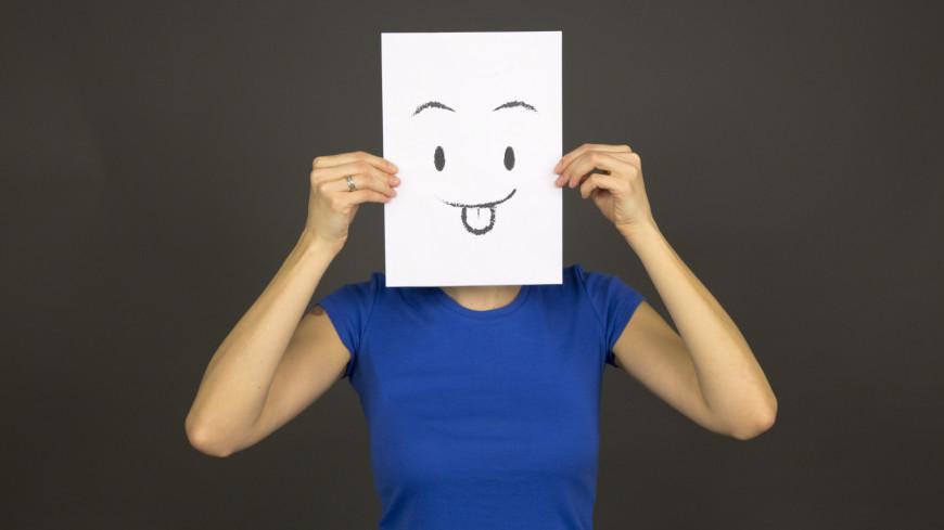 """Фото: Дмитрий Белицкий (МТРК «Мир») """"«Мир 24»"""":http://mir24.tv/, язык, эмоции, смайл, улыбка"""