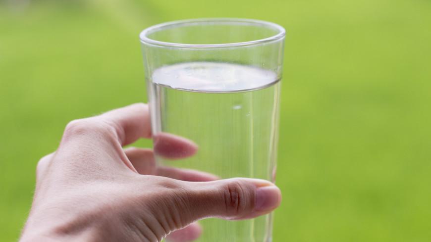 Четверть населения планеты может остаться без чистой воды