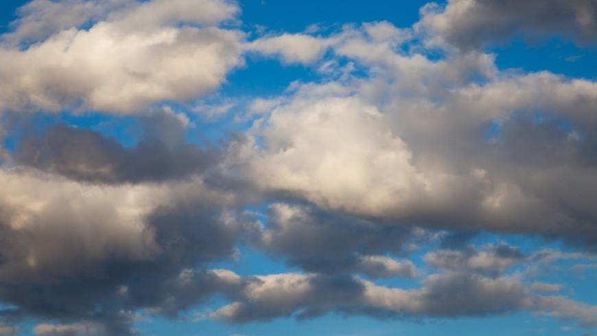 Небо,небо, облака, солнце, погода, лето, ,небо, облака, солнце, погода, лето,