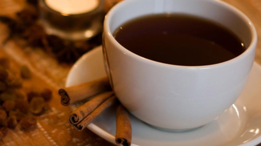 Ученые рассказали, кому стоит ограничить употребление кофе