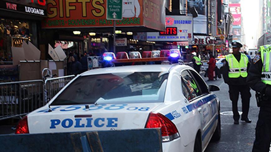 В США отменили премьеру триллера «Охота» из-за инцидентов со стрельбой