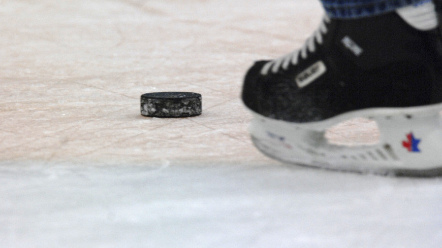 "Фото: William D. Moss, ""Минобороны США"":http://www.defense.gov/, хоккей"