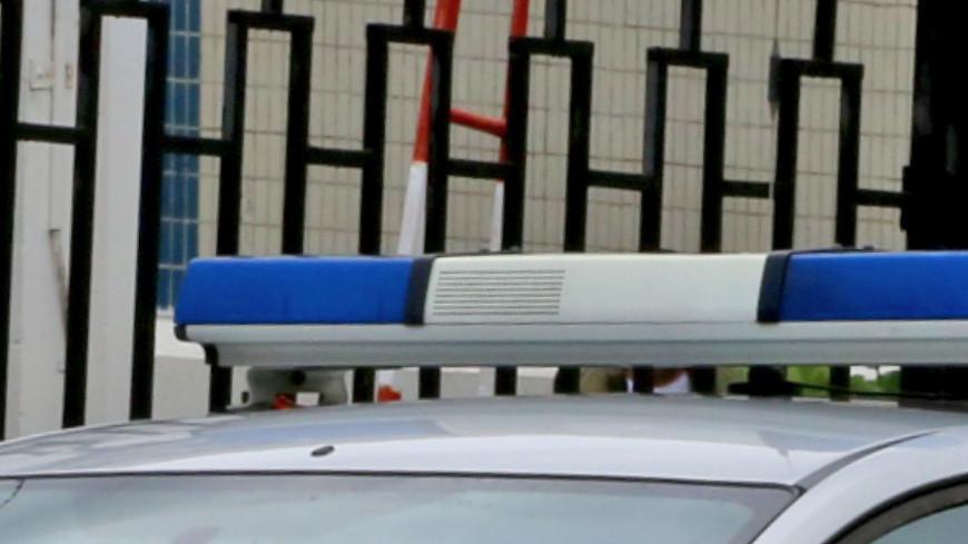"Фото: Максим Кулачков (МТРК «Мир») ""«Мир 24»"":http://mir24.tv/, мигалка, мигалки, полиция"