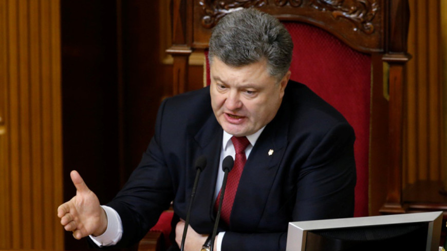 "Фото: Владимир Свояченко, ""«Мир 24»"":http://mir24.tv/, порошенко"