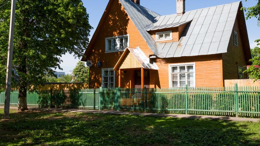 Более $35 млн выделят на строительство сельского жилья в Казахстане