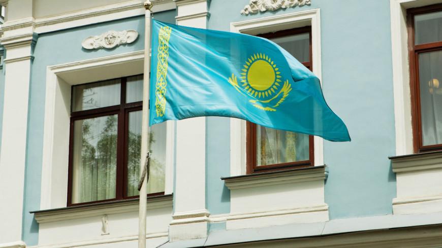 В Казахстане назначены вице-премьер и министр труда и соцзащиты