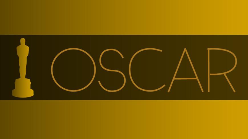 Букмекеры назвали главных претендентов на «Оскар» среди актеров
