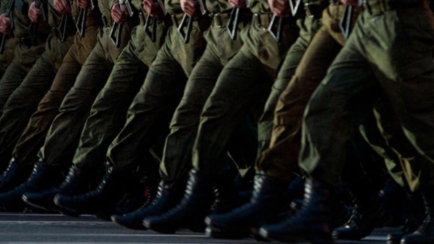 """Фото: Анна Тимошенко, """"«Мир 24»"""":http://mir24.tv/, военные"""