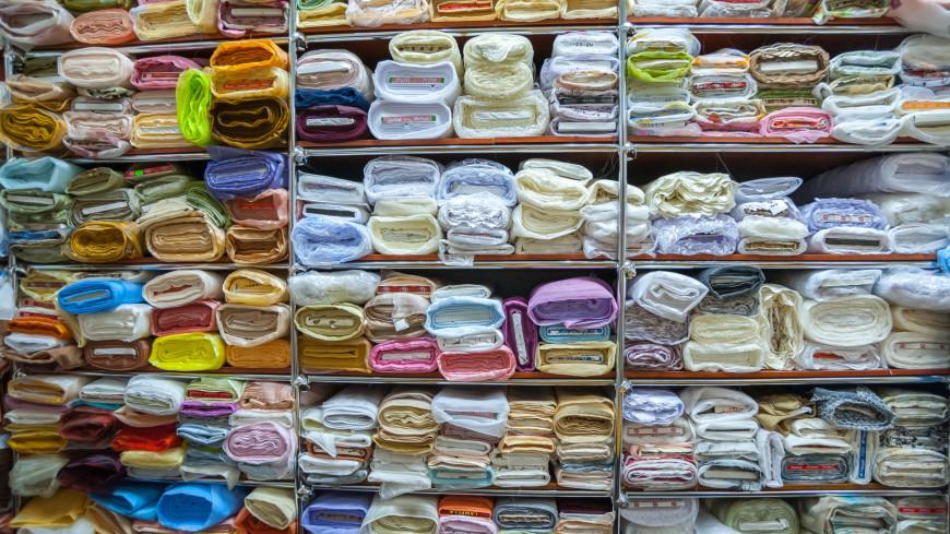 Одежда на экспорт: бакинские текстильщики выходят на международный рынок