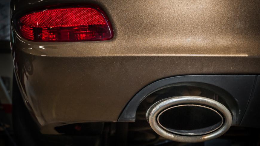 Соревнования авто на новых источниках энергии пройдут в Китае