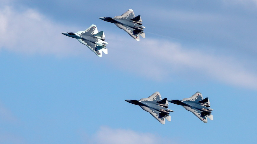 ВПК Беларуси покажет на МАКС-2019 более 80 образцов техники