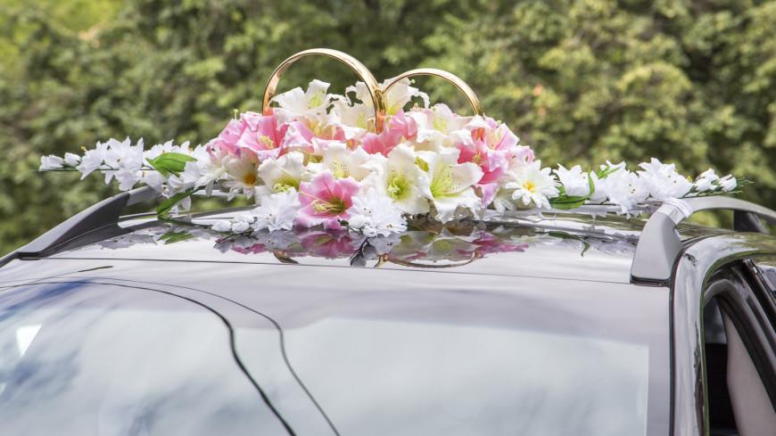 Свадьба,лимузин, свадьба, свадебные традиции, кортеж, свадебный,лимузин, свадьба, свадебные традиции, кортеж, свадебный